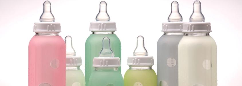 кисломолочные смеси при аллергии на белок