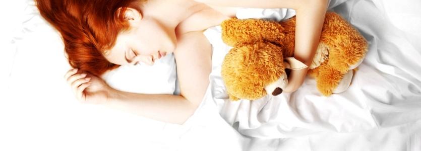 Снится потеря ребенка при беременности