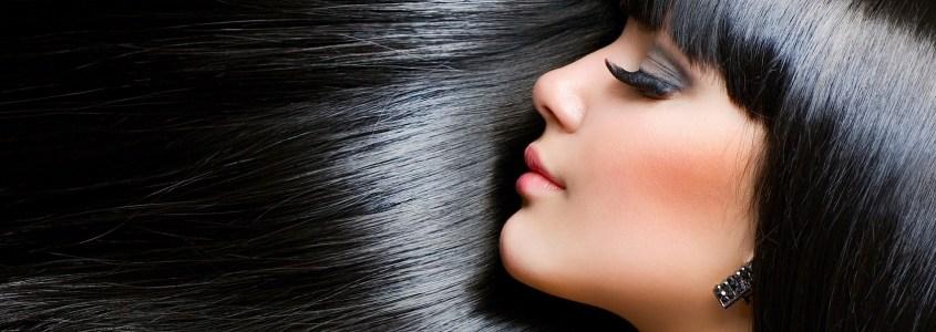 Выпадение волос у женщин при беременности